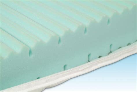 matratze 160x200 weich 7 zonen komfortschaummatratze matratze 160 x 200 cm