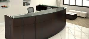 Reception Desk Houston Corporate Outfitters Office Furniture Houston Tx