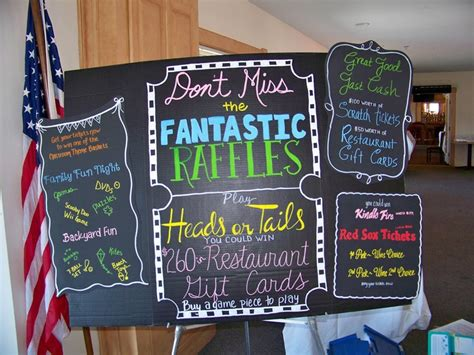 chalkboard paint vs acrylic i made this faux chalkboard sign for our annual school