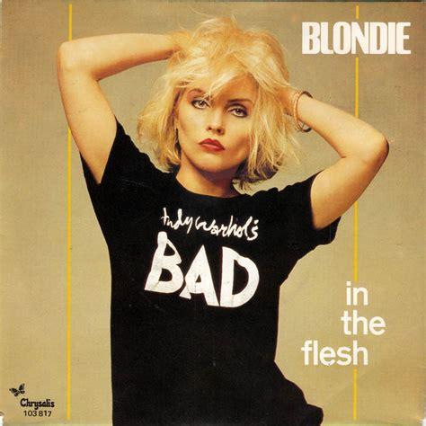 debbie harry singer blondie singer deborah harry makes me wish i was part of