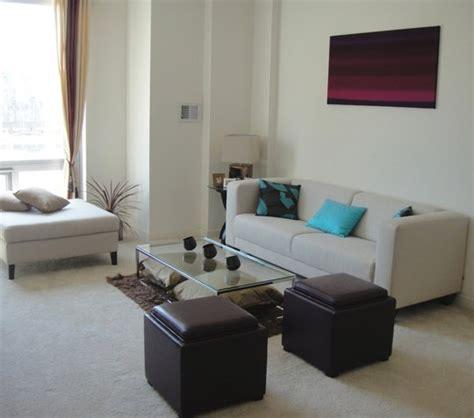 relaxing and serene zen room designs