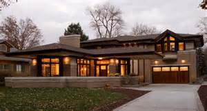 prairie style home decorating a guide for architectural and interior design styles