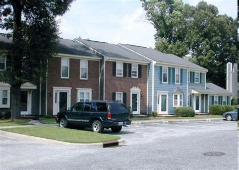 Apartment Rentals Goldsboro Nc Briarcliff Apartments Rentals Goldsboro Nc Apartments