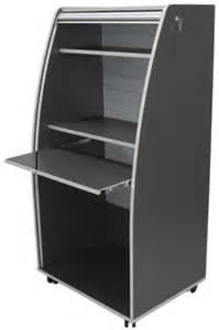 dataflex 5880904 224 576 29 armoire pour ordinateur
