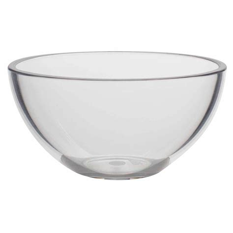 bowls to condiment bowl for sale clear zak style zak designs
