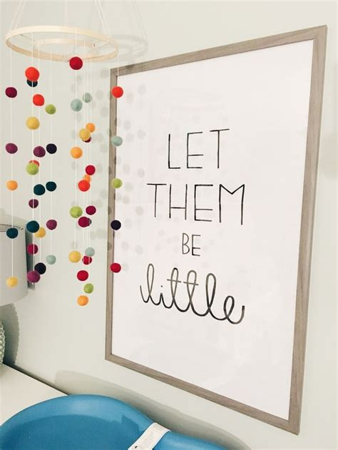 Playroom Wall Decor by 25 Best Ideas About Playroom Wall Decor On