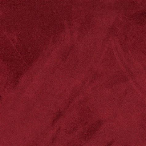 burgundy upholstery fabric burgundy upholstery fabric dark brown hairs