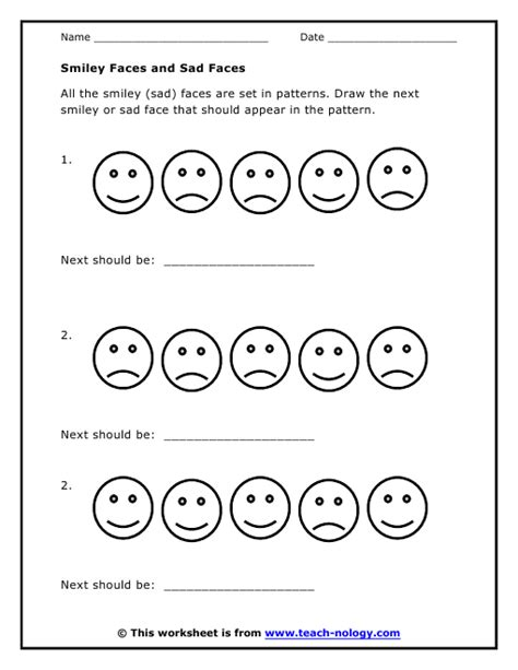 pattern practice meaning face math worksheets hundreds chart picture puzzles on a
