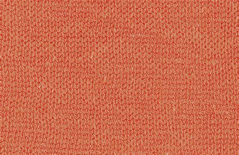 jersey knit how to identify knit fabrics threads