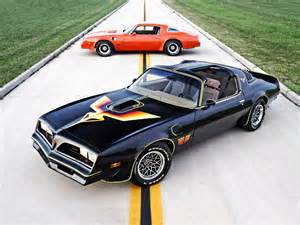 Pontiac Firebird 78 1977 78 Pontiac Firebird Trans Am Vehicle Imagery