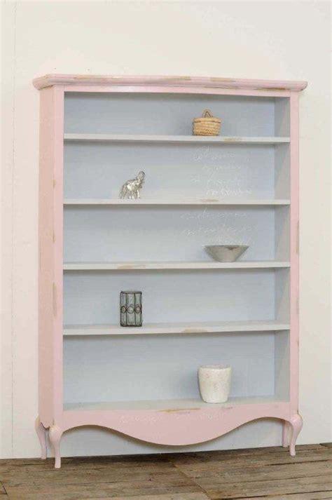 pime libreria arredi e mobili originali dipinti a mano arredamenti colorati