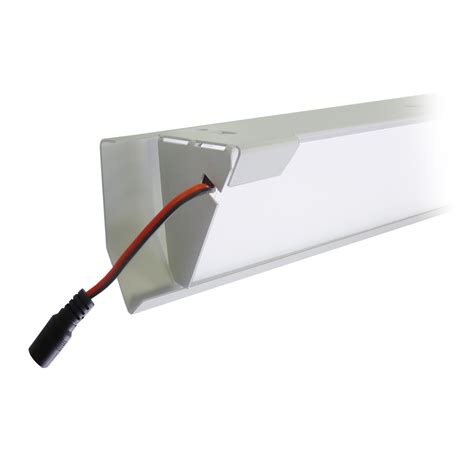 cabinet led lighting kit 600mm