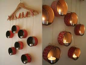 Home Christmas Decorations Pinterest Diy Fun And Easy Crafts Ideas For Weekend Stuff To Try