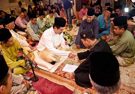 Meher in islamic marriage rules