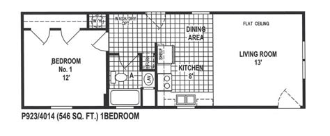1 bedroom trailer 1 bedroom trailer 28 images 1 bedroom mobile homes