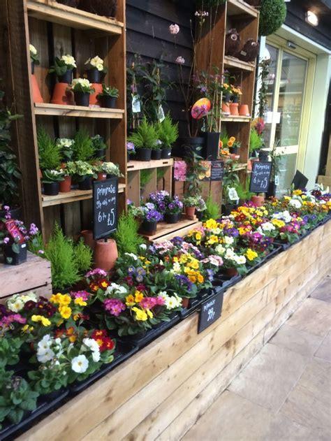 Garden Center Display Ideas 67 Best Work Displays Images On Gardening