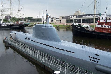 u boat definition us history wwii german submarine by ripperdoc via flickr 1