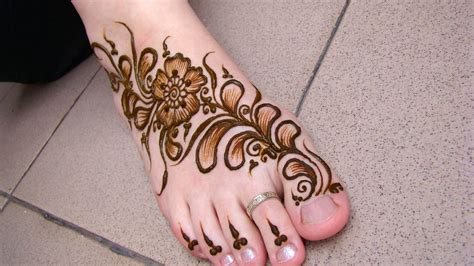 ki design best mehndi designs for different occasions piya ki pyari