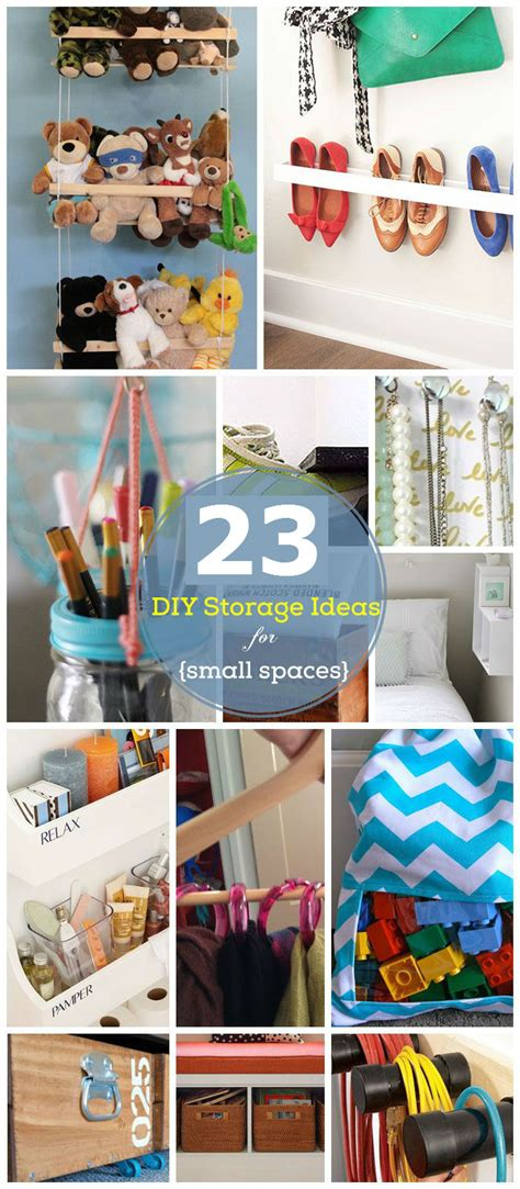 diy solutions 23 diy solution solutions i luv diy ideas