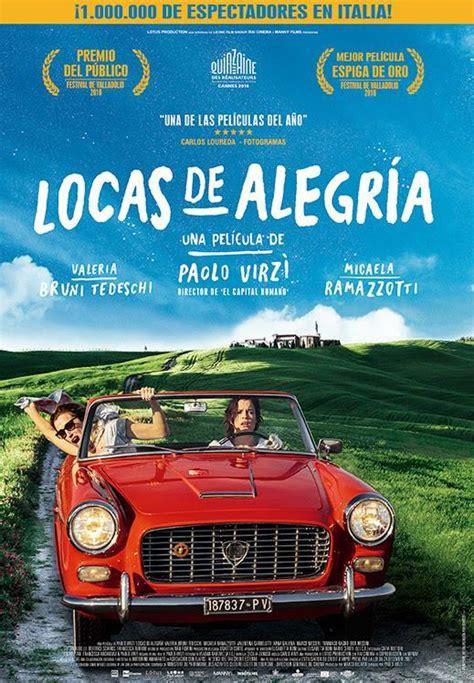 cines equinoccio majadahonda comprar entradas locas de alegr 237 a cines zoco majadahonda