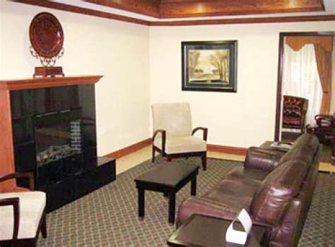 comfort suites addison tx dallas hotel comfort inn addison
