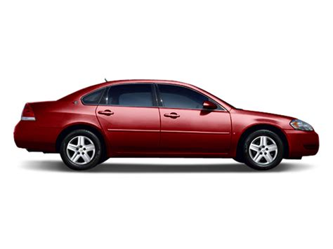 2008 chevrolet impala sedan 4d ss colors 2008 chevrolet impala prices impala sedan 4d ss