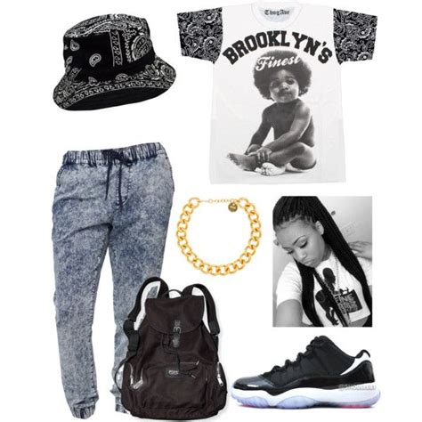 17 Best images about Brooklyn fashion swagg on Pinterest   Denim pants, New york and Beanie