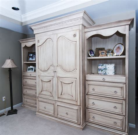 custom wall units for bedrooms hand made bedroom wall unit by custom wood creations