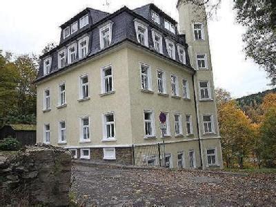 haus kaufen annaberg buchholz h 228 user kaufen in k 252 hberg b 228 renstein