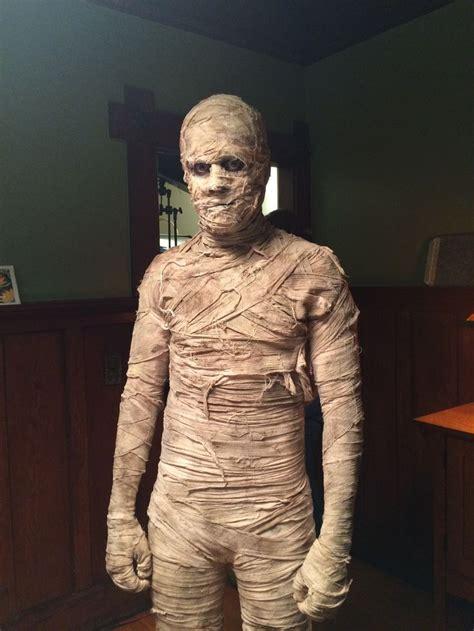 celebrity halloween costumes mummy 25 best ideas about mummy costumes on pinterest diy