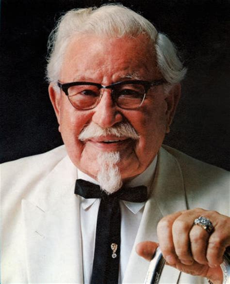 biography of colonel sanders colonel sanders alchetron the free social encyclopedia