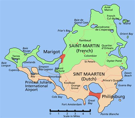 map st island sint maarten familypedia fandom powered by wikia