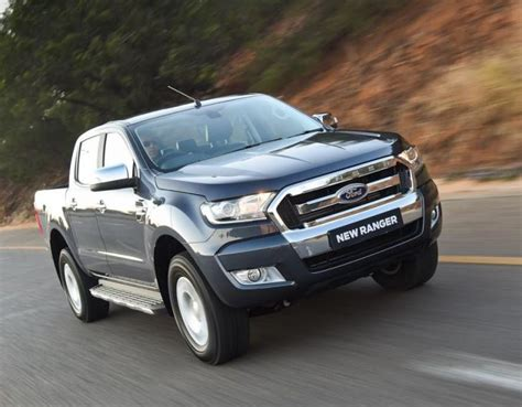 ford ranger motor specs ford ranger 2 2 tdci automatic specs and prices in sa
