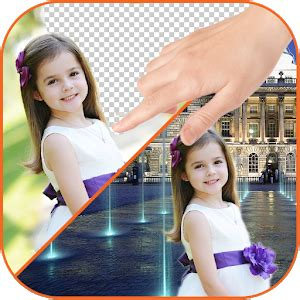 photo background changer change photo background android apps on play