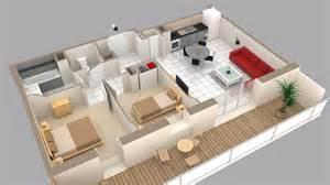 800 Sq Ft House Plan 3d contacts fiche la vue d ensemble meubl 233 e en perspective