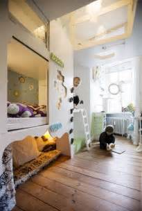 amazing kids bedrooms 15 modern and cool kids bunk bed designs kidsomania