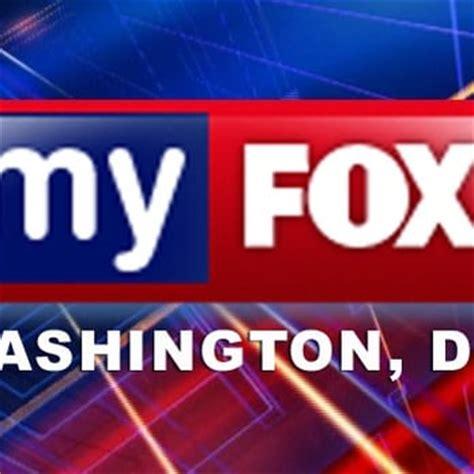 wttg wttg dc news fox 5 dc wttg wttg fox 5 news 14 reviews tv stations friendship