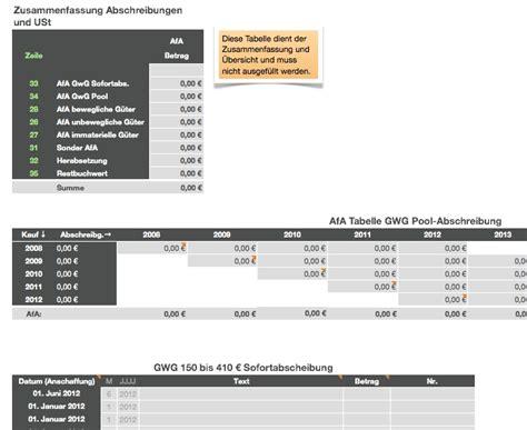 Vorlage Rechnung Ohne Ust Einnahmen 220 Berschuss Rechnung E 220 R 2012 Numbersvorlagen De