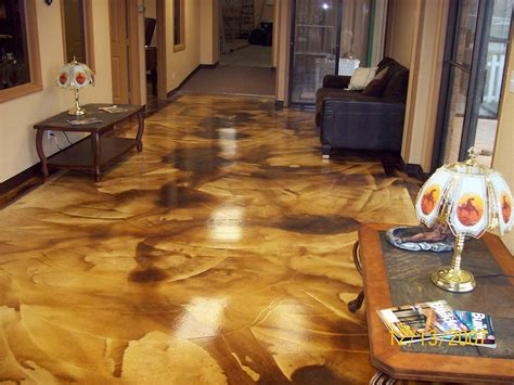 can you wash whites with colors concrete overlays resurfacing with new color