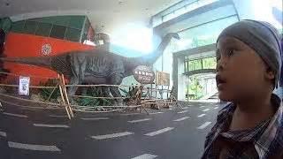 film lucu vietnam ada apa dengan pocong 2011 full movie film indonesia film