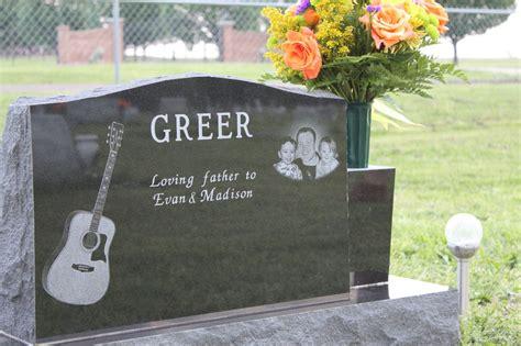 greer obituary laughlin nevada bright