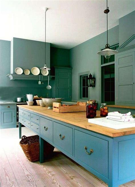 kitchen set picture to color top trend 2017 kale colour decor advisor