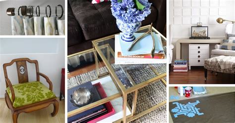 the well appointed catwalk home decor photography by beppe brancato the well appointed catwalk top five decorating diys