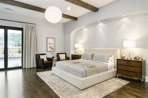 Amazing Master Bedroom Designs 20 Amazing Luxury Master Bedroom Design Ideas Page 4 Of 4