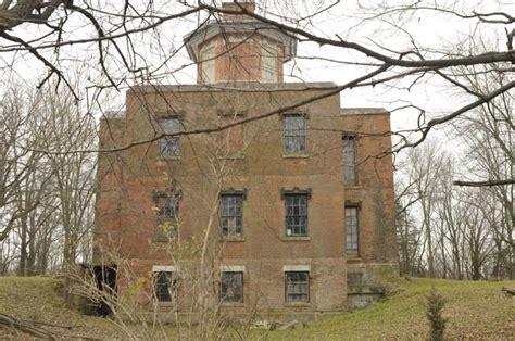 Abandoned Mansions for sale   Abandoned   Pinterest