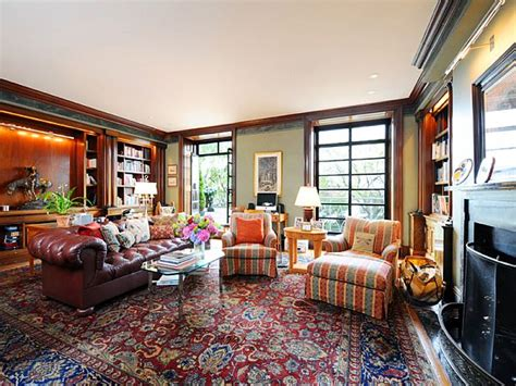 Elegant 11 Room Apartment In New York For Sale New York Roommate Room For Rent In West 3