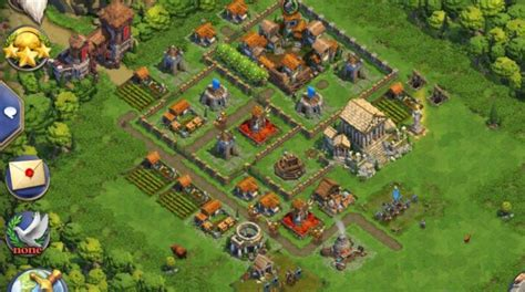 game of war building layout dominations base design ideas base layouts for classical