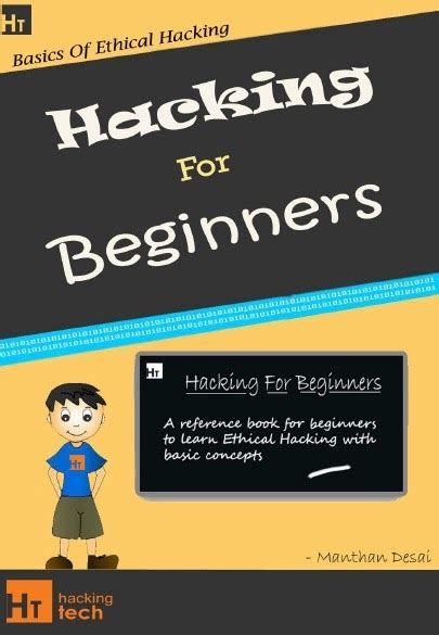 web design for beginners 2014 187 download pdf magazines welcome to trickdad hacking for beginner book pdf