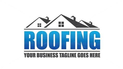 free logo design roofing 1000 images about logo ideas on pinterest sun sun logo