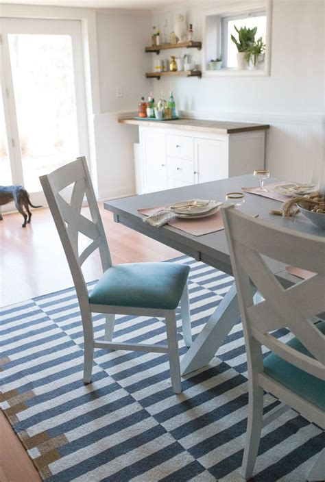 diy chalkboard dining table diy paint dining table images dining table ideas